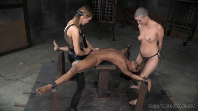 watch stud vid - (Tough Love Part 2)