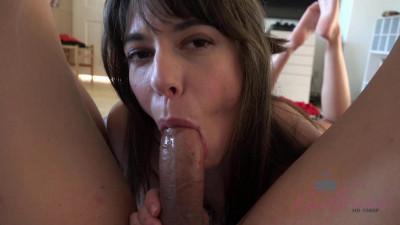 Vera King – POV Sex