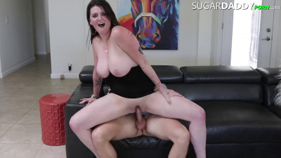 Is Looking For A Sugar For Pure Pleasure