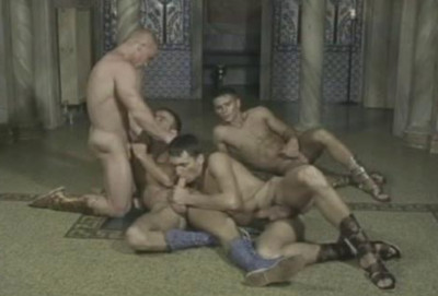 Description Group Sex Empire
