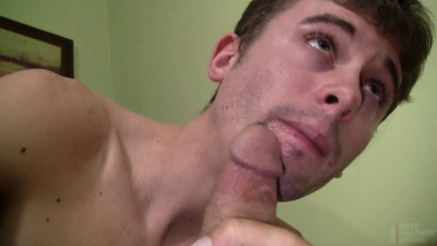 Boys Halfway House — Loser Gets His Ass Owned — Bruno