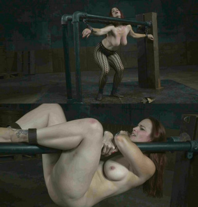 Plight of the Pipes , Bella Rossi , HD 720p