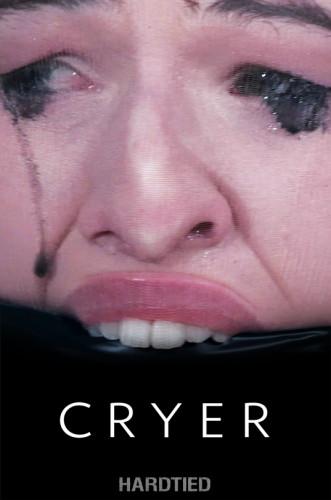 Description Cryer