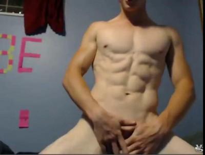 Flirt4Free - Raphael Donoghue cam session