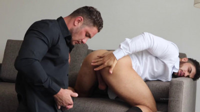 Daniel Montoya – Daniel, Alejo Ospina & Dato Foland