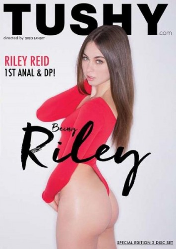 Description Anal with Riley(2015)