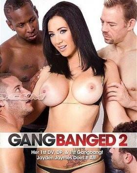 Gangbanged 2