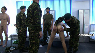 Army Passing Out Day part 1