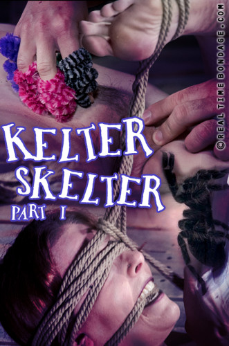 Kelter Skelter Vol.1