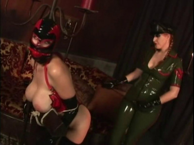 Best Bdsm Sex Videos The Beginning