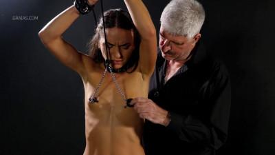 Graias BDSM Video Collection 2