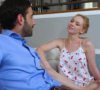 Description Athena Rayne - Family Chaos FullHD 1080p
