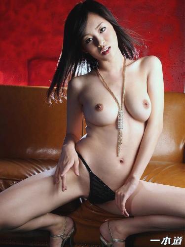 Konata Suzumiya - Exciting Desire HD