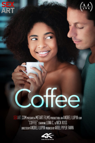 Luna C - Coffee FullHD 1080p