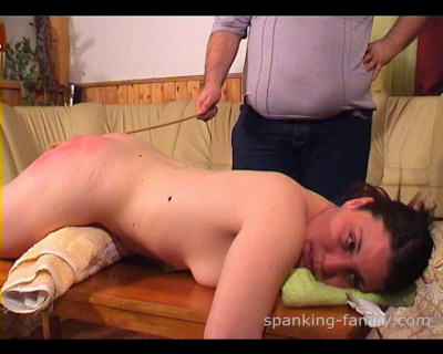 Spanking-Family Pack Episodes 1-828, Part 4