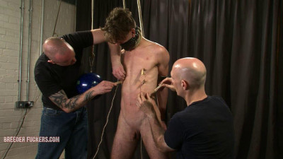 Gay bdsm Best Collection!!! (Part 1)