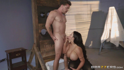 Description Free Anal Pt. 4 - FullHD 1080p
