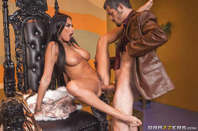 Description Anissa Kate - Bitch, Please(2019)