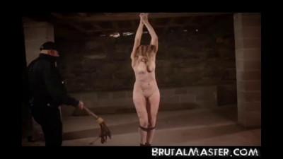 BrutalMaster – Pig – Scourged