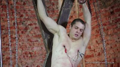 Slave Factory - Vladimir - Final Part