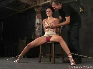 Big Vip Collection 43 Best Clips Insex 2001 Part 1.