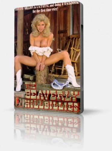 Description The Beaverly Hillbillies(1993)