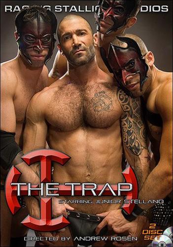 Description The Trap