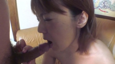 Asian Bdsm Torture – 008