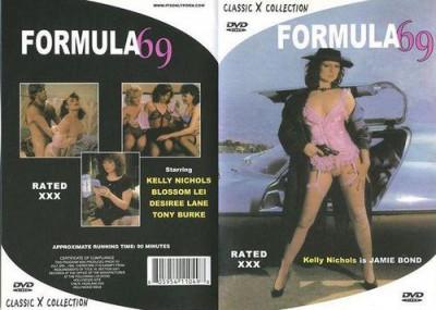Description Formula 69