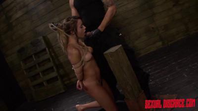 bondage genres (Marina Angel).