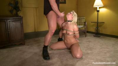 Good Super Excellent Hot Full Collection Fucked and Bound. Part 4.