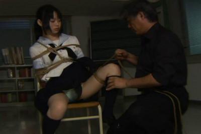 Ami Kubota