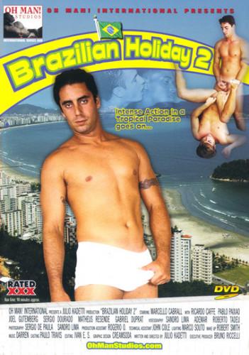 Description Brazilian Holiday vol.2