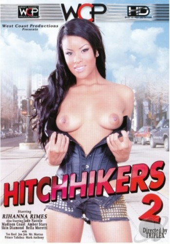 Hitchhikers 2 (2011)
