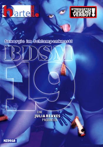 Bdsm # 19