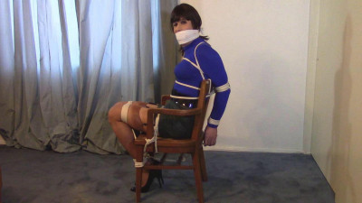 Bdsm Most Popular Trannies In Trouble Videos part 32