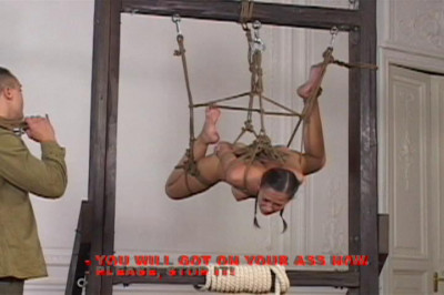 Beautifull Hot Excellent Full Sweet Collection Russian Discipline. Part 2.