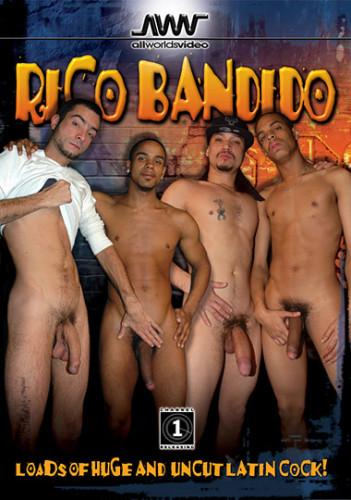 Description Rico Bandido