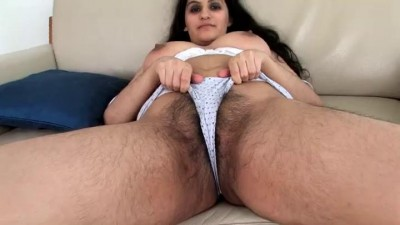ATK Scary Hairy 26 - HD Lesbians