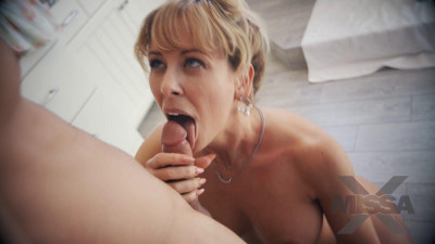 Cherie Deville — Video Diary