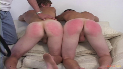 SpankThis Collection Part 2