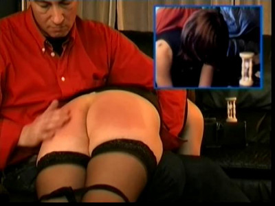 In The Red Again - download, punish, orgasm, vid, video