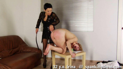 SpankingThem Excellent Sweet Magic Vip Collection. Part 3.