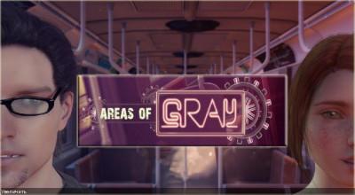 Description Areas of Gray