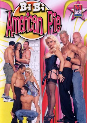 american vid new - (Bi Bi American Pie)