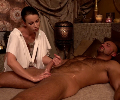 The essence of divine passion FullHD 1080p