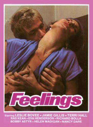 Lustful Feelings