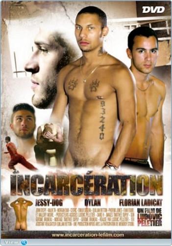 Menoboy - Incarceration