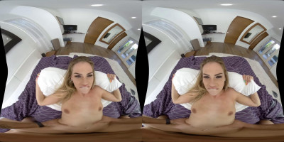 Description Right Side of the Bed - Sydney Cole - FullHD 1080p