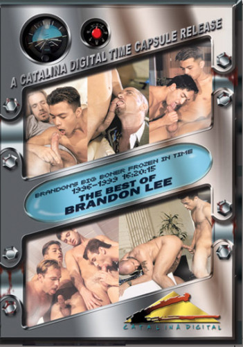 Description The Best Of Brandon Lee